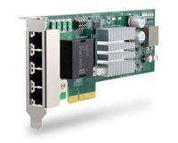 Obrázek PCIe-PoE334LP