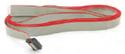 Kabel DIO pro POC-200