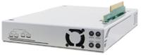 CSM-R800 pro Nuvo-5000