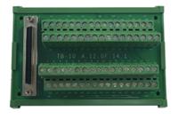 TB-10