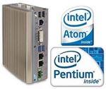 Picture for category Intel® Atom™ / Pentium®