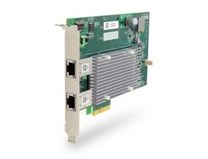 Obrázek z PCIe-10G550X 10GigE