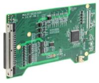 MezIO-D220-50 pro Nuvo-5000