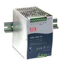 Obrázek Napájecí adaptér PA-480W-DIN